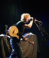 Ed Sheeran at Academy 1.jpg