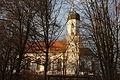 Edelstetten St. Johannes Baptist und Johannes Evangelist 104.JPG