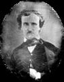 Edgar Allan Poe-circa1849-crop.png