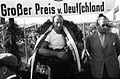 Edgar Barth 1957 German Grand Prix.jpg