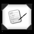 Edge-gnome-fs-desktop.png