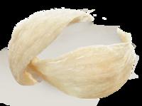 Edible-birds-nest-bowl-shape.png