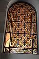 Edifici històric de la Universitat de Barcelona door.jpg