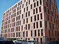 Edificio Verona 203A (Villaverde, Madrid) 09.jpg