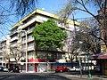Edificio con árboles - panoramio.jpg