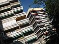Edificios Plaza de Santo Domingo.jpg