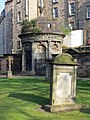 Edinburgh - Greyfriars Kirkyard - 20140421183402.jpg