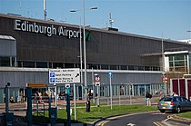 Edinburgh Airport - geograph.org.uk - 399024.jpg