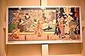 Edo-Tokyo Museum, Tokyo; July 2016 (08).jpg