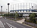 Edogawa-city baseball-studium.jpg