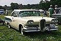 Edsel Pacer 2-door Hardtop 1958 front.jpg