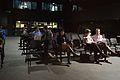 EduWiki Conference Belgrade 2014 - DM (008).jpg