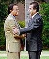 Eduardo Frei y Carlos Menem (02).jpg