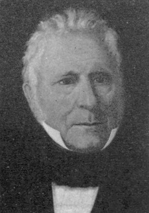 Edvard Hagerup - Edvard Hagerup