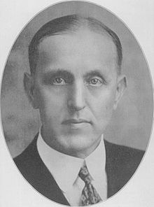 Edward H. Winter.jpg