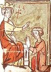 Edward I and II.jpg