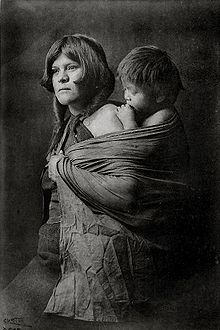 Edward S. Curtis Collection People 001.jpg