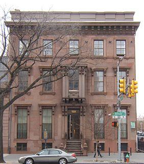 Philadelphia School of Design for Women