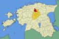 Eesti albu vald.png