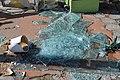 Efectos del tornado en Puerto Sherry (40597744762).jpg