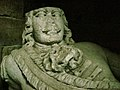 Effigy of Captain Henry Kingsmill 2.JPG