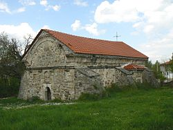 Egalnitsa-church.jpg