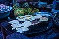 Egg food at basantapur.jpg