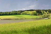 Egglburgsee1.jpg