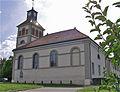 Eglise-soral-0b.jpg