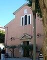 Eglise Carnoules.jpg