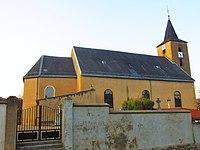 Eglise Elzange.JPG
