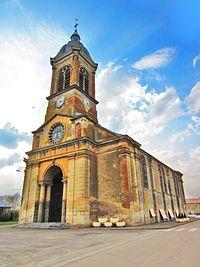 Eglise Mangiennes.JPG
