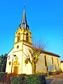 Eglise Pagny Goin.JPG