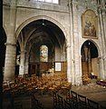 Eglise StPierreStPaul Montreuil interieur.jpg