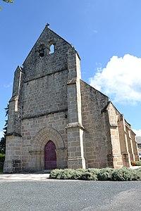 Eglise de Rempnat.jpg