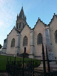 Eglise de Saint-Victor-de-Buthon.jpg