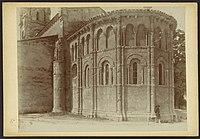 Eglise paroissiale Saint-Saturnin de Bégadan - J-A Brutails - Université Bordeaux Montaigne - 0808.jpg