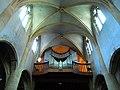 Eglise st Maximin Metz 60.jpg