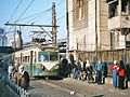 Egypt.Cairo.Tram.01.jpg