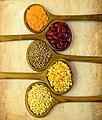 Egyptian Grains.jpg