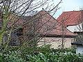 Ehem. Synagoge (Pohl-Göns) 02.JPG
