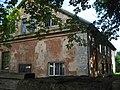 Ehemalige Synagoge Ventspils (Lettland).JPG