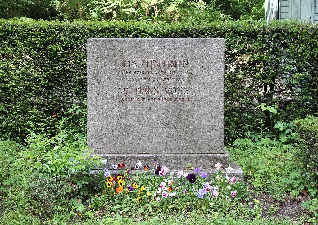 Datei:Ehrengrab Lindenstr 1 (Zehld) Martin Hahn.jpg – Wikipedia
