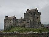 Eilean Donan Castle 107.jpg