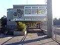 Eingang Horst-Dohm-Stadion.jpg