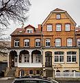 Eisenach Helenenstraße 5+7.jpg