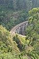 Eisenbahnbrücke Ella Sri Lanka (29445820324).jpg