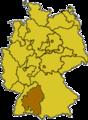 Ekd-wuerttemberg.png