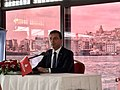 Ekrem İmamoğlu press conference Jun 28 2019.jpg