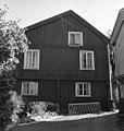 Eksjö - KMB - 16001000022268.jpg